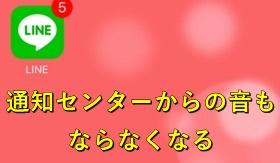 2015y12m20d_193320117