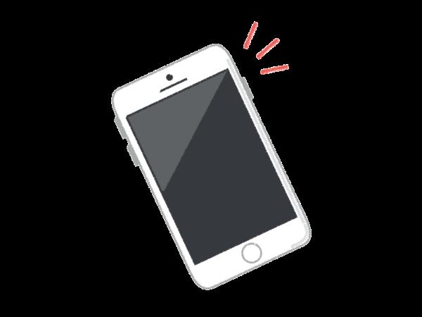 LINE無料通話の着信音変更方法は?好きな音楽に変更する(iPhone・Android対応)