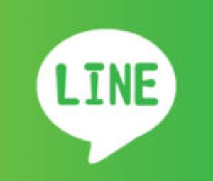 【LINE】あなたにおすすめの投稿は削除できない?表示基準や表示内容を変更する方法も調べてみた!